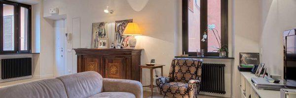 Luxury Housing modern Interiors