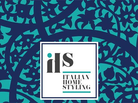 iHS Brochure