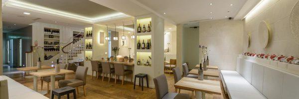 iHS-Liveli-Restaurant2