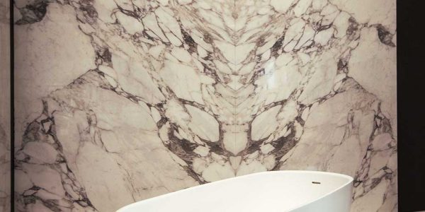 iHS Products Luxury Brands Bath