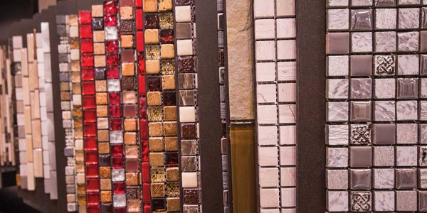 iHS Products Luxury Brands High Tech Stones