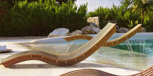iHS Products Luxury Brands Outdoor