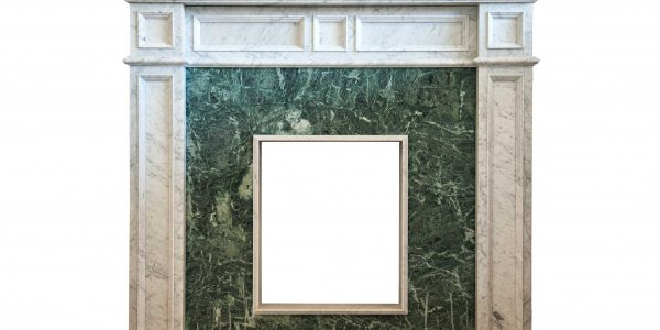 iHS Products Special Bespoke Marble